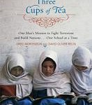 three-cups-of-tea1