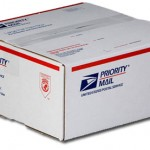 usps-large-flat-rate-box
