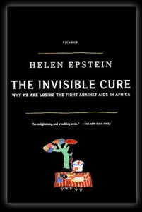 the_invisible_cure_cover2